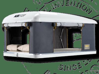 Airtop Plus
